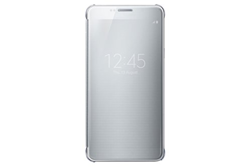 Samsung Galaxy S View Clear Cover