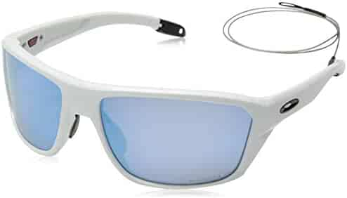 8795a89bc3 Shopping Oakley - Whites - Sunglasses   Eyewear Accessories ...