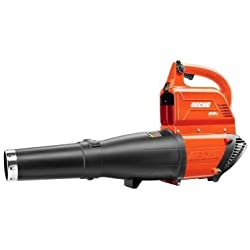 Echo 120 mph 450 CFM 58-Volt Lithium-Ion Brushless Cordless Blower - Battery and Charger Not Included