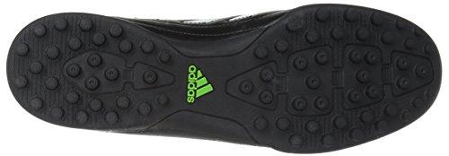 Goletto Tf Black White Goletto Solar mens adidas Vi Green TF VI I7yxfPyCqw