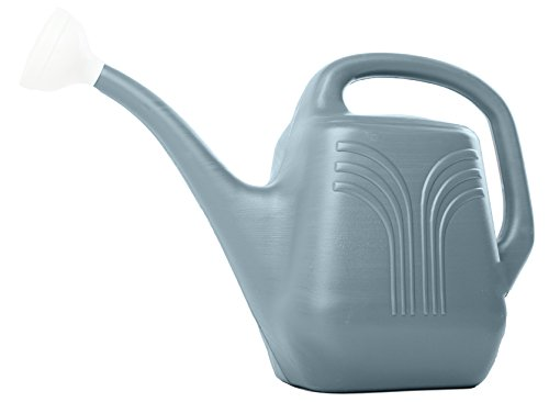 Bloem JW8234-12 Watering Can, 2-Gallon, Plummed, 12-Pack by Bloem