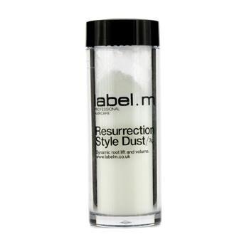 Label M Resurrection Dust 0.11 Oz