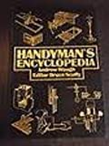 Handyman's Encyclopedia, Andrew Waugh, 0847310795