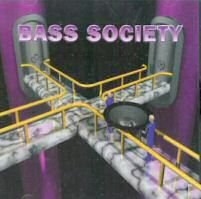 Bass Society