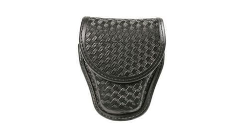 (BLACKHAWK! Molded Basketweave Single Handcuff)