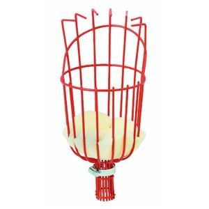 Garden Fruit Basket (Fruit Picker Basket)