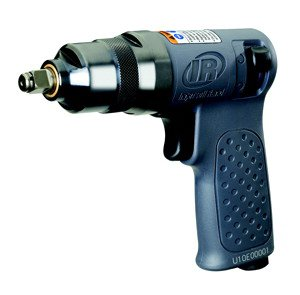 Ingersoll Rand 2102XP Air Impact Wrench
