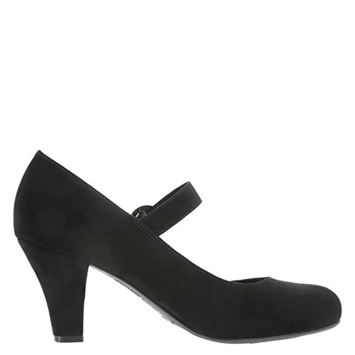 Image of dexflex Comfort Women's Kimberlee Mary Jane Pump