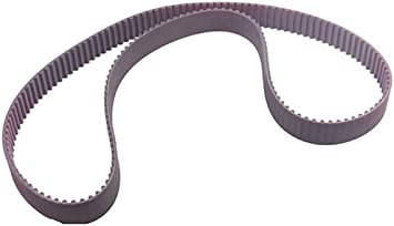 Beck Arnley 026-0238 Timing Belt