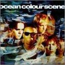 Ocean Colour Scene Manufacturer direct delivery High order