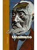 Miguel de Unamuno, MCDOUGAL LITTEL, 0618048278