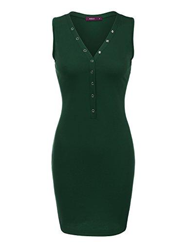 60 fancy dress plus size - 3