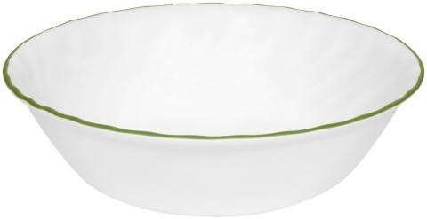 Corelle Impressions 1-Quart Serving Bowl, Chutney