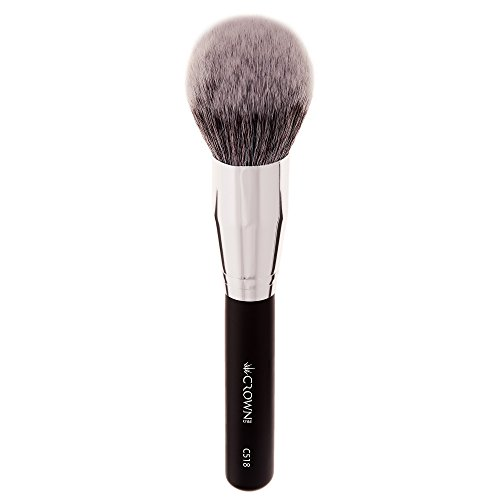 quality crown brush - 8