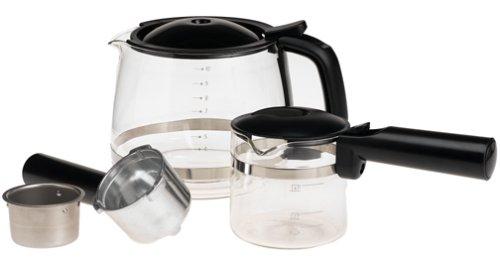 breville instant cappuccino latte coffee maker cm9