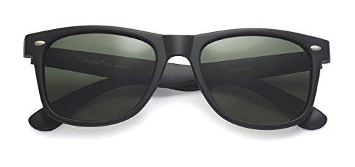 bbb777033b4 polarspex polarized unisex 80 s retro classic trendy stylish sunglasses