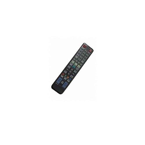 General Remote Control For Samsung BD-D5700/ZA BD-D6500/ZA B