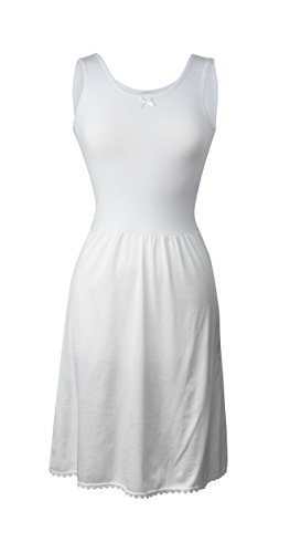 50 and over dresses - 9