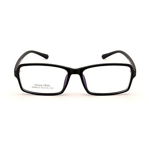 Caliente de la venta MINISKULL - Montura de gafas - para hombre negro negro  Medium ed2cc603e34