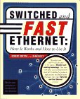 Introduction to Fast Ethernet and Ethernet Switching, Breyer, Robert A., 1562763385