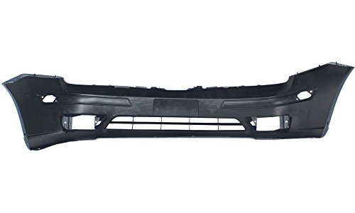 Buy 2005 focus bumper cover