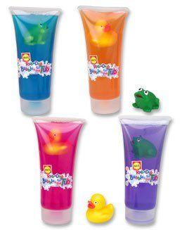 Alex Toys Bubbles (Bubbles For The Tub)