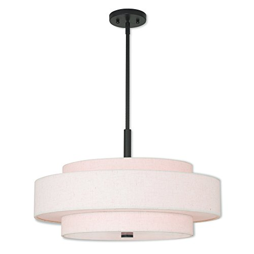 Meridian Pendant Light in US - 8