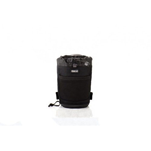 Think Tank Lens Changer - 5