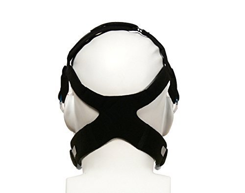 Face Mask For Sleep Apnea - 8