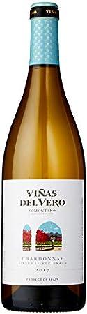 Hecho de la uva Chardonnay de alta calidad,El mejor regalo para un amante del vino,Contenido de alco