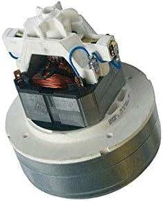 Electrolux – Motor aspirador 1100 W Diámetro 143 x l 170 – 96001296: Amazon.es: Grandes electrodomésticos
