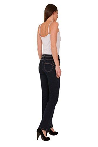 Indigo amp; Bootcut Denim Street Jean 8820 Sculpt FashionLabels4Less Brand High Ex Lift 8PwY8CqT
