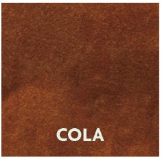 Kemiko Stone Tone Concrete Stain (Cola) (Best Concrete Stain Brand)