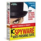 IC Spyware & Anti-Phishing Suite 4.0