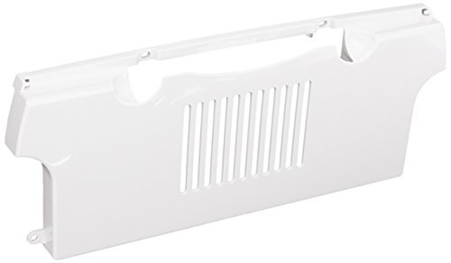 Frigidaire Electrolux Housing (Frigidaire 242047901 Refrigerator Air Filter Housing)