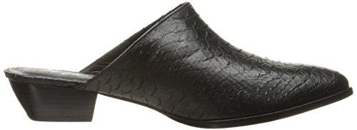 Matisse Womens Clover Black 6kQHnL