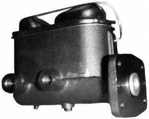 Raybestos MC36283 Professional Grade Brake Master Cylinder