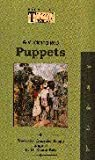 img - for Puppets book / textbook / text book