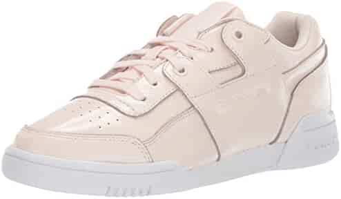 f3251cd6c776a Shopping Reebok - Sucream - Women - Clothing, Shoes & Jewelry on ...