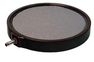Lifeline Anjon ADD-5-5'' Pond Aeration Micro Bubble Membrane Diffuser Disc