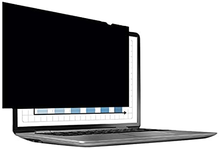 Fellowes 4801201 Privacy PrivaScreen Filtro per Schermo 04:03, 20.1 Pollici, Standard dati fellowesleonardi filter filtri