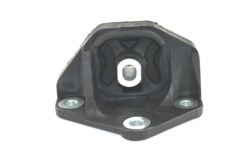 2005 accord transmission mount - 3