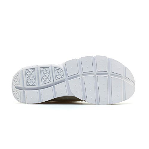 Nike Sock Dart Se Uomini Scarpe Casual Lifestyle