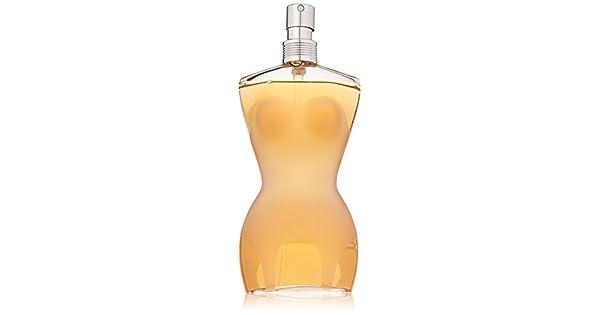 Amazon.com: Jean Paul Gaultier Classique - Conjunto de ...