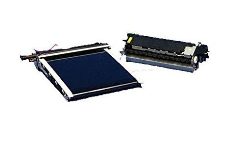 Lexmark Fuser Unit - Lexmark 220V Maintenance Kit, Includes Fuser Image Transfer Unit, 85000 Yield (40X7616)