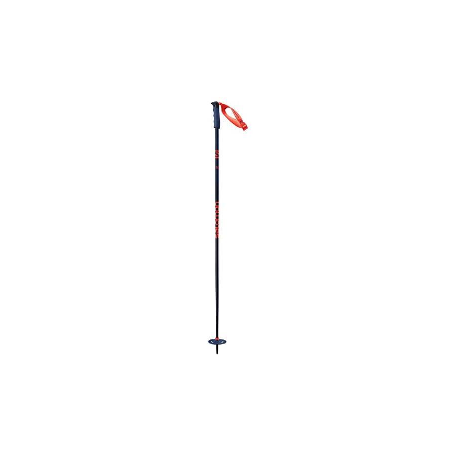 Salomon Hacker S3 Ski Pole