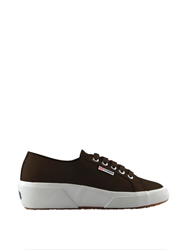 Sneakers - 2905-nbkw Brown