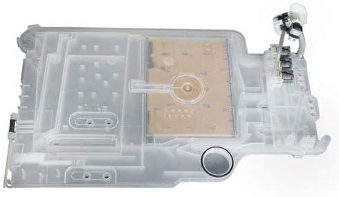 Electrolux - Distribuidor de agua completo para lavavajillas ...