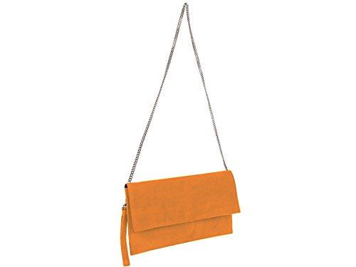 bijoux scarlet bijoux Orange scarlet Pochette bijoux Pochette Orange scarlet Pochette 1Bq7AO7nP