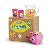 Bitty Twins Lemonade Stand Set